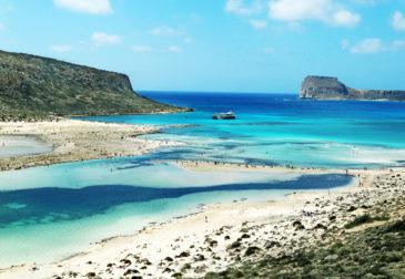 MEGA: 15 Tage Kreta-Rundreise mit 4* & 5* Luxus-Hotels, Flug, Frühstück & Transfer nur 199€