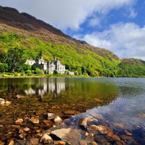 Irland Tipps: Das hat die grüne Insel zu bieten