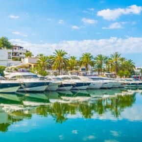 Cala d'Or Tipps: Die goldene Bucht Mallorcas