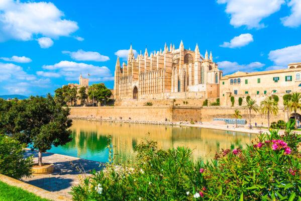 Mallorca Palma Tipps