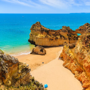 Portugal Tipps: Die schönsten Ziele im Überblick
