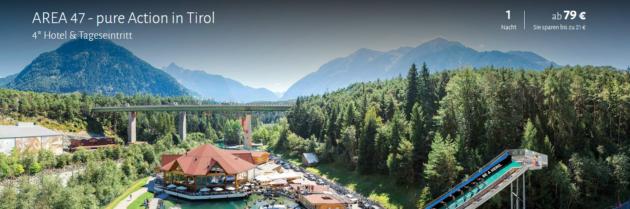 2 Tage Tirol