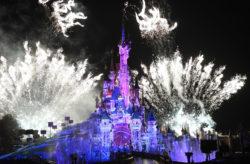 Disneyland® Paris Gutschein: 2 Tage im 4* Hotel mit Frühstück & Tageseintritt nur 89€