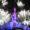 Silvester im Disneyland® Paris: Tagesticket, 4* Hotel, Frühstück & Silvesterparty ab 255€