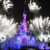 Disneyland® Illumination
