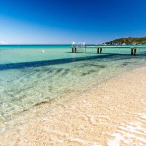 Saint Tropez Tipps: Jet Set an der Côte d'Azur