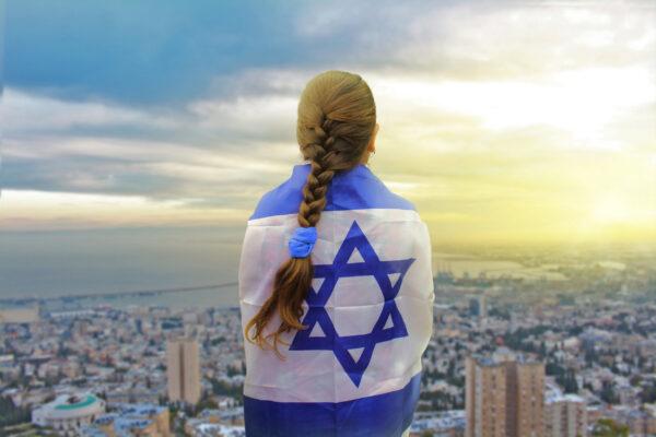Israel Tipps