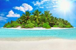 So günstig Last Minute ins Paradies: 8 Tage Malediven mit Hotel, Frühstück & Flug nur 55...