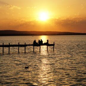Minister planen Maßnahmen für Osterurlaub im eigenen Bundesland