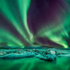 Lofoten Tipps: Das erlebt Ihr auf Norwegens Inseln