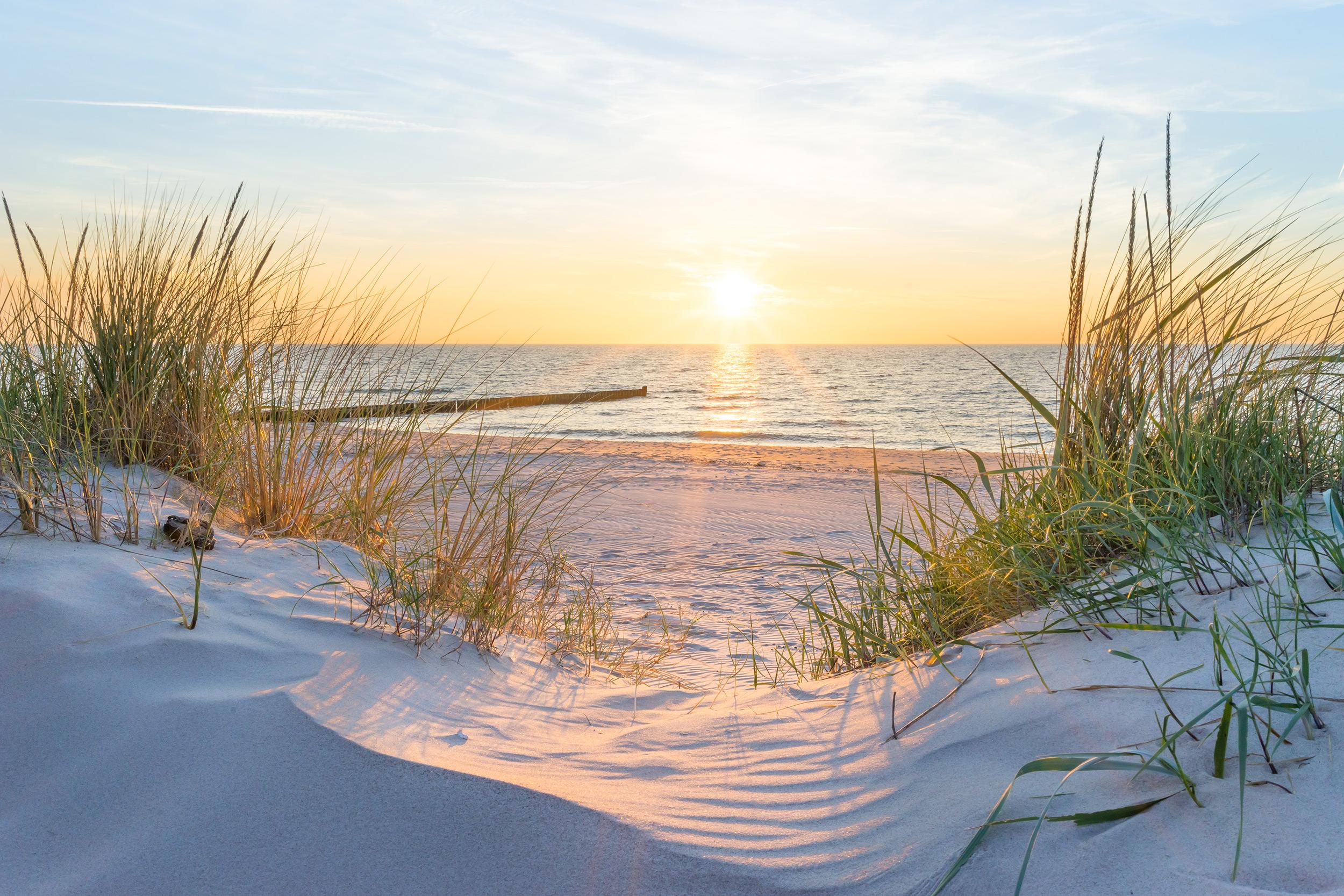 Wellness Pur 3 Tage Luxus An Der Ostsee Im 5 Radisson Hotel Inkl