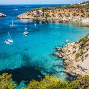 Reisewarnung für die Kanaren: Was Urlauber jetzt wissen müssen
