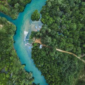 Ökotourismus in Thailand: So erkundet Ihr umweltbewusst & nachhaltig das Land