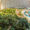 Strandparadies: 2 Tage Tropical Islands inkl. Eintritt ins Erlebnisbad, Frühstück & Übernachtung ab 44€