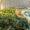 Urlaubsfeeling: Tropical Islands Tagesticket für 39€