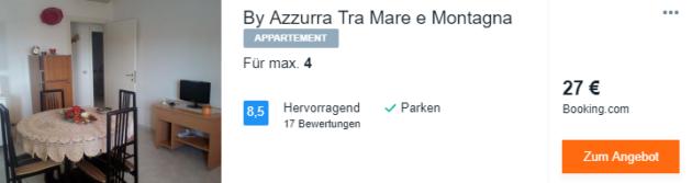 Azurra Tra