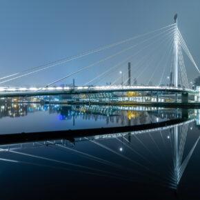Tampere Tipps: Die Highlights des finnischen Manchesters