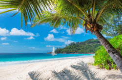Privatinsel auf Jamaika: 8 Tage im TOP 5* Luxusresort mit All Inclusive, Direktflug, Transfer &#...