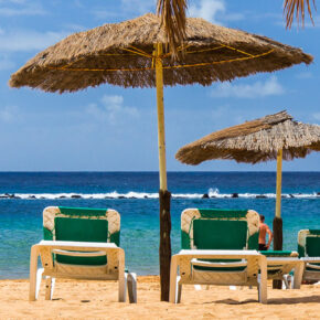 Corona-Verwirrung auf den Kanaren: Ein- & Ausreiseverbot für Touristen auf Teneriffa?