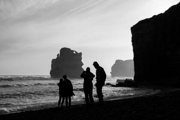australien great ocean road twelvea postles