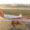 easyJet bleibt am Boden: Billigairline streicht wegen Corona-Pandemie alle Flüge