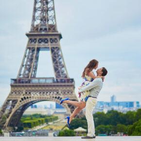 Urlaub in Frankreich: Tipps für die schönsten Regionen & Reiseziele