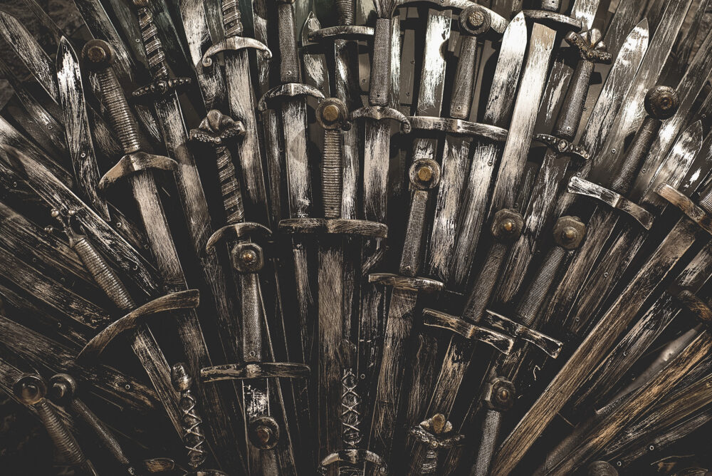 Game Of Thrones Staffel 6 Bs.To