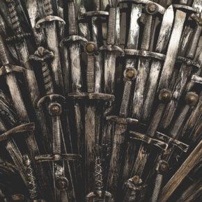 Game of Thrones: Diese Ausstellungen kommen nach Deutschland