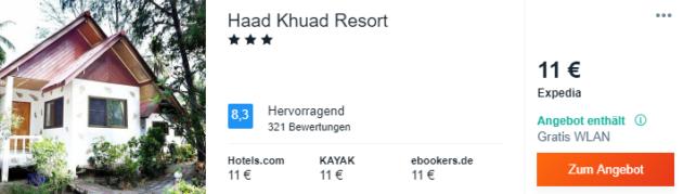 Haad Khuad
