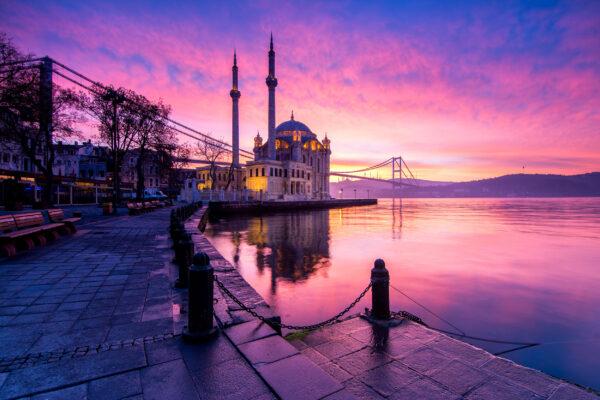 tuerkei-istanbul-ortakoymosque