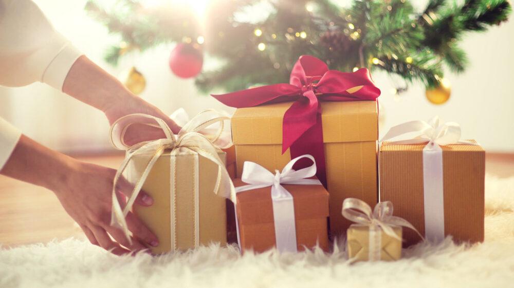 Geschenkideen zu Weihnachten: Außergewöhnliche Erlebnisse für ...