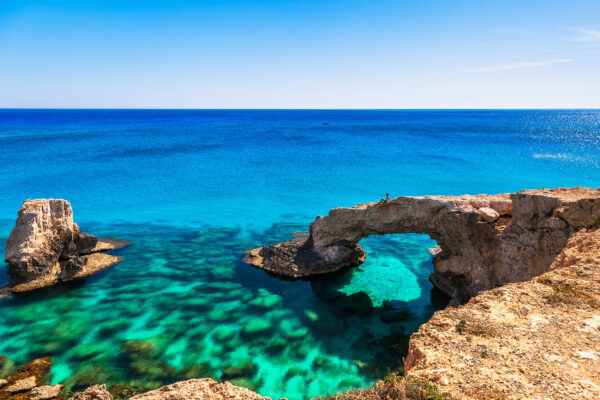 Zypern-combi