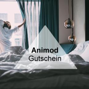 Exklusiver Animod Rabattcode: Spart 10% auf Euren Kurzurlaub & Hotels