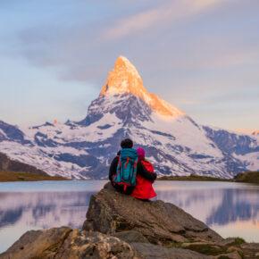 Schweiz: Keine Quarantäne-Pflicht für deutsche Reisende