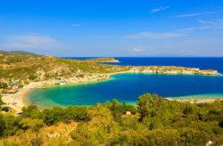 Türkei-Schnäppchen: 7 Tage im 4* Hotel mit All Inclusive Plus, Flug & Transfer nur 217€