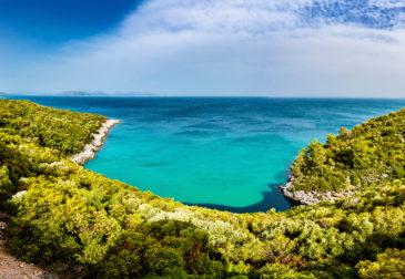 Urlaub in der Ägäis: 14 Tage Türkei im 5* Hotel mit All Inclusive, Flug & Transfer nur 3...