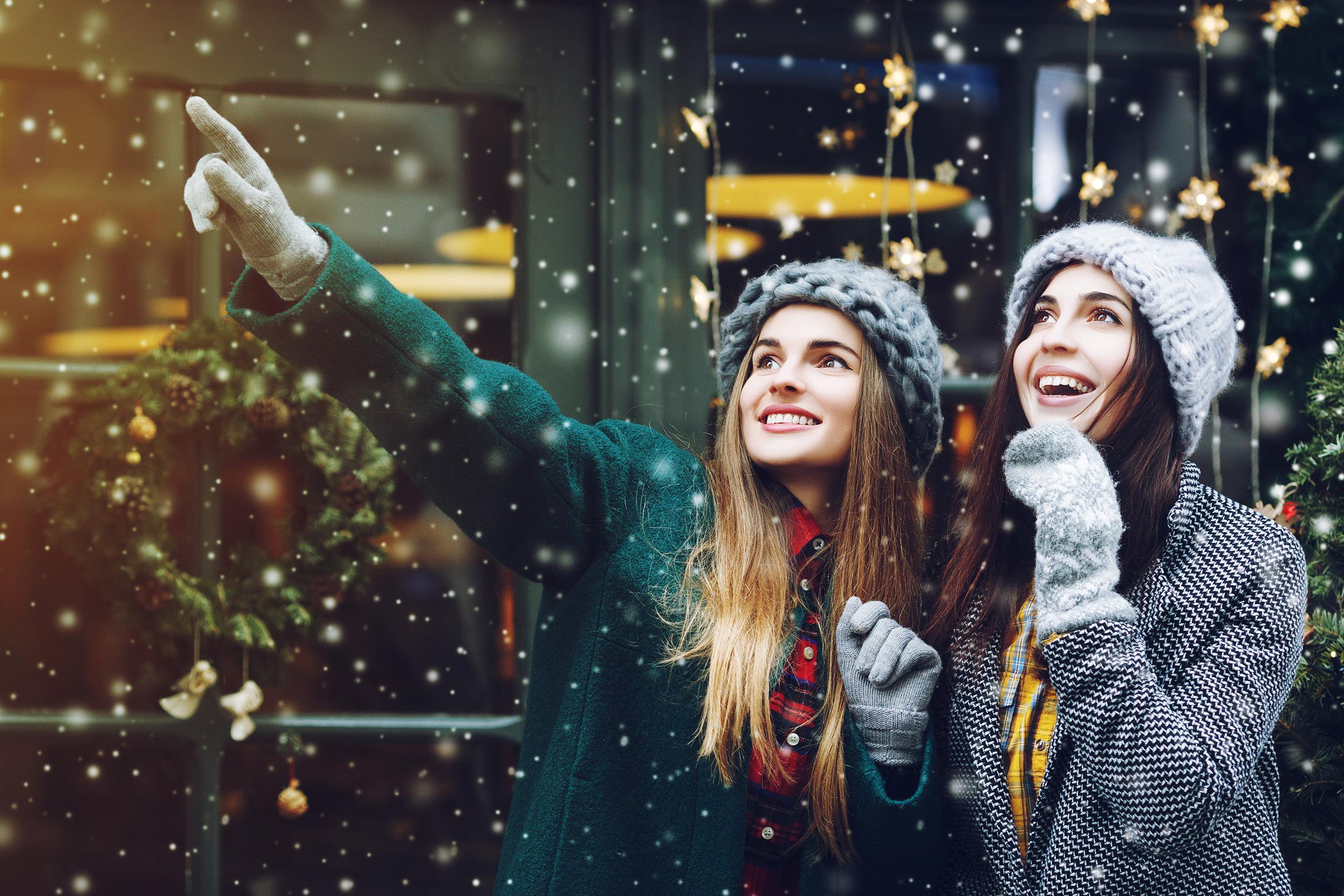 Weihnachtsmarkt Nach Weihnachten Noch Geöffnet Nrw.Weihnachtsmärkte Die Nach Weihnachten Offen Haben Urlaubstracker De