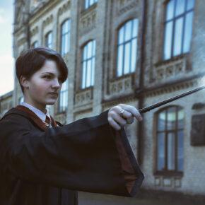 Harry Potter in Concert: 2 Tage Hamburg mit 4* Hotel, Frühstück & Eintritt ab 128€