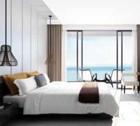 Neue Hotels 2021: Diese Hotels eröffnen weltweit