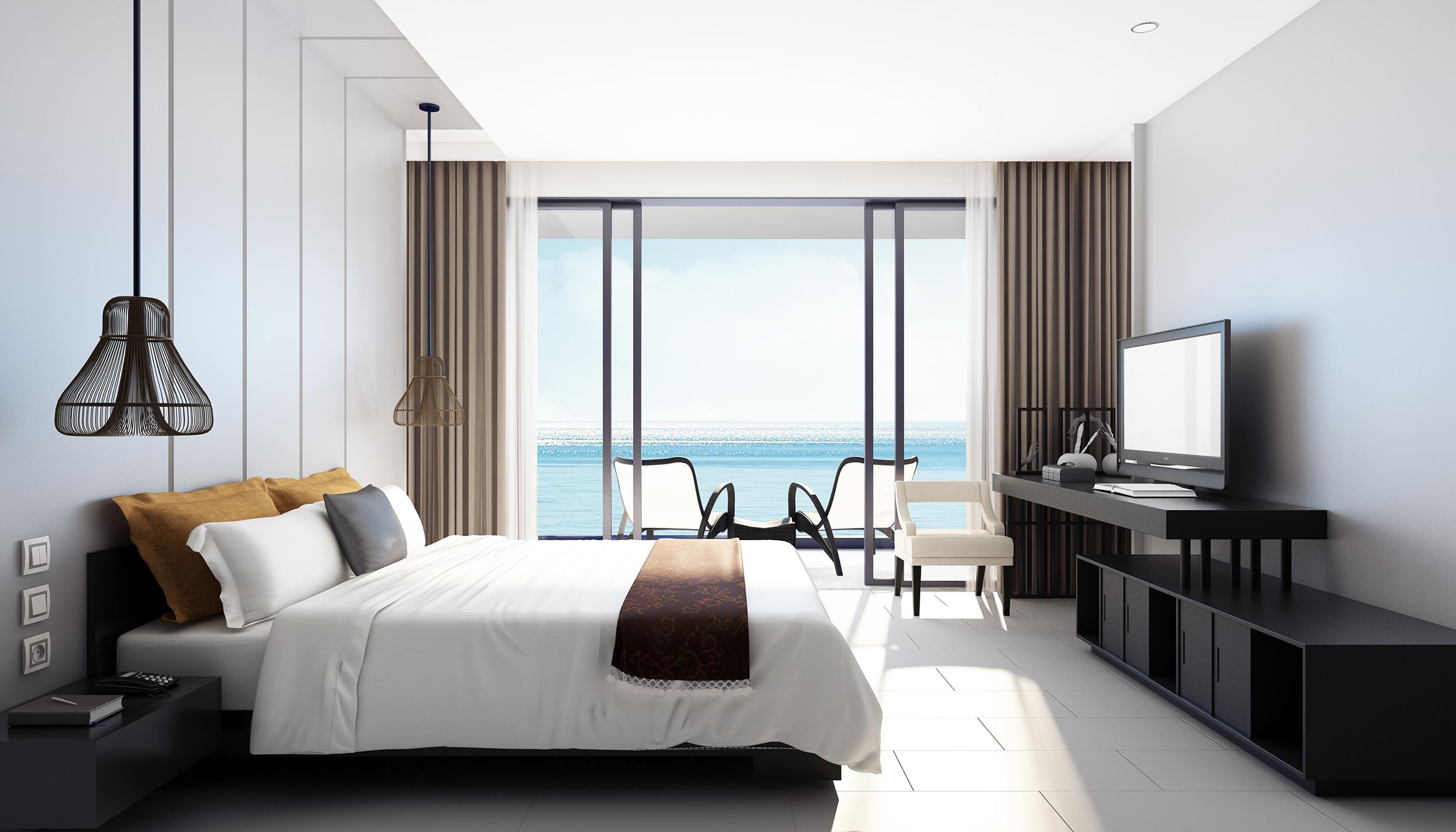 Neue Hotels 2019 Diese Hotels Eroffnen Weltweit Urlaubstracker De