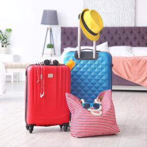 Reisetrends 2019: Das sind die TOP Reiseziele für Euren nächsten Urlaub