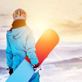 Die Top 10 Skigebiete in Frankreich: Die besten Orte für Euren Winterurlaub