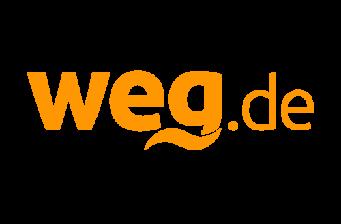 Weg.de: Informationen & Erfahrungen