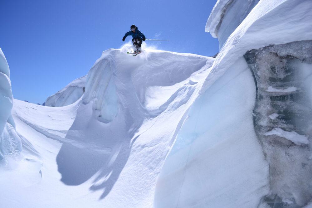 skifahren in sterreich die besten skigebiete. Black Bedroom Furniture Sets. Home Design Ideas