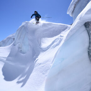 Skifahren in Österreich: Die besten Skigebiete
