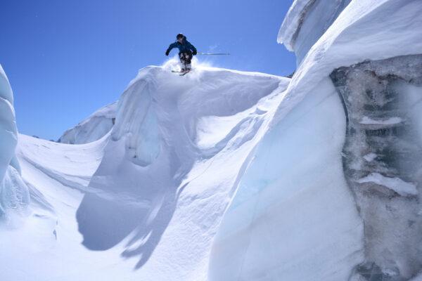Beste Skigebiete Österreich