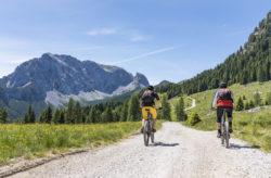 Nachhaltig Reisen: 3 Tage Österreich im TOP 4* Bio-Hotel mit Verwöhnpension & Wellness f...