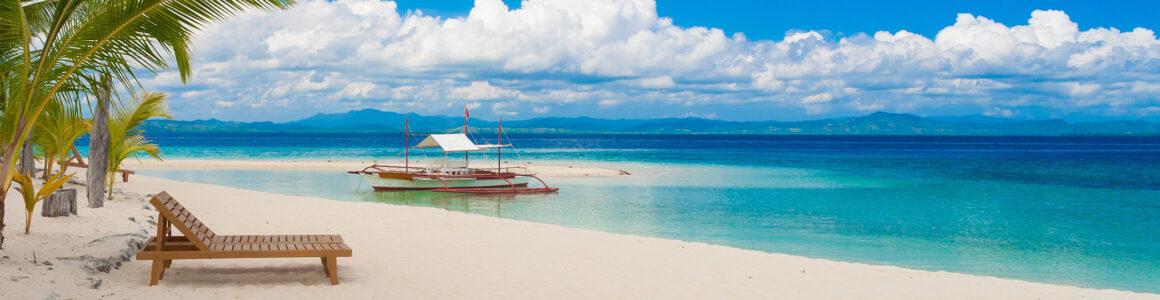 Lastminute: 15 Tage nach Mauritius hin & zurück mit Gepäck nur 261€