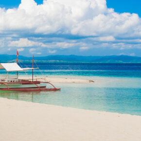 Lastminute: 17 Tage nach Mauritius hin & zurück mit Gepäck nur 264€