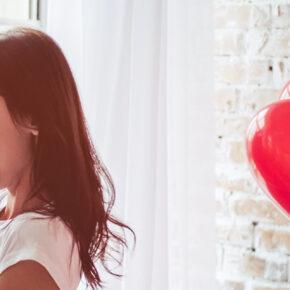 Geschenkideen zum Valentinstag ab 12€